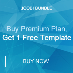 template-bundle-sm