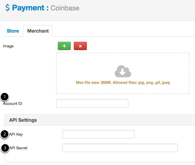 Coinbase - Joobi
