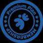 joobi_membership_premium