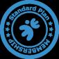 joobi_membership_standard