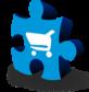 JomSocial E-Commerce Integration Plugins