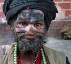 Rashib's Avatar